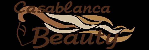 Casablanca Beauty ilusalong