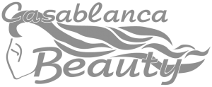 casablanca_beauty_logo_hall1