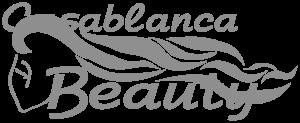 casablanca_beauty_logo_hall1